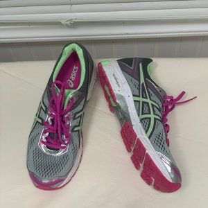 Asics Duomax Running Shoes Size 11